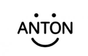 Anton – die Lernapp für die Schule