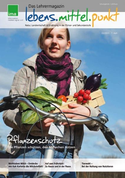 Heft Nr. 7, 3. Quartal 2011