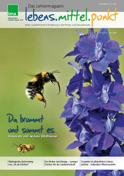 Heft Nr. 14, 2. Quartal 2013