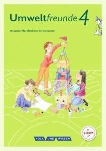 Umweltfreunde 4