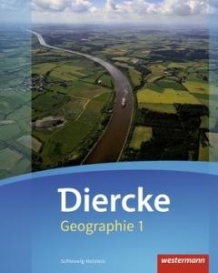 Diercke Geographie 1