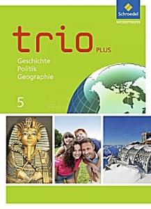 Trio Plus 5